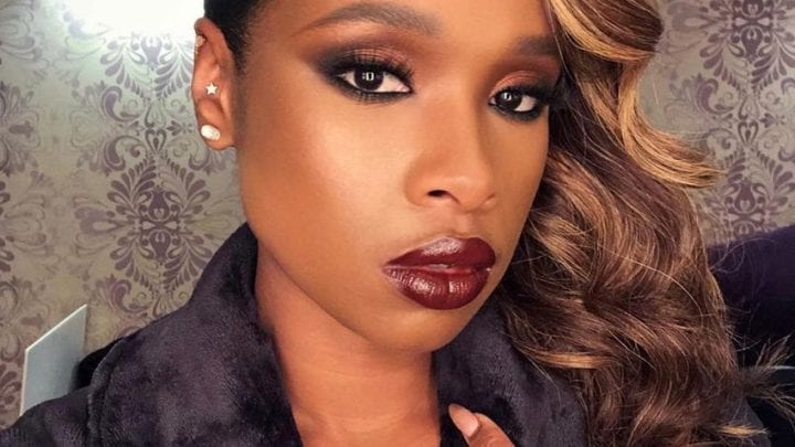 Jennifer Hudson Net Worth 2019