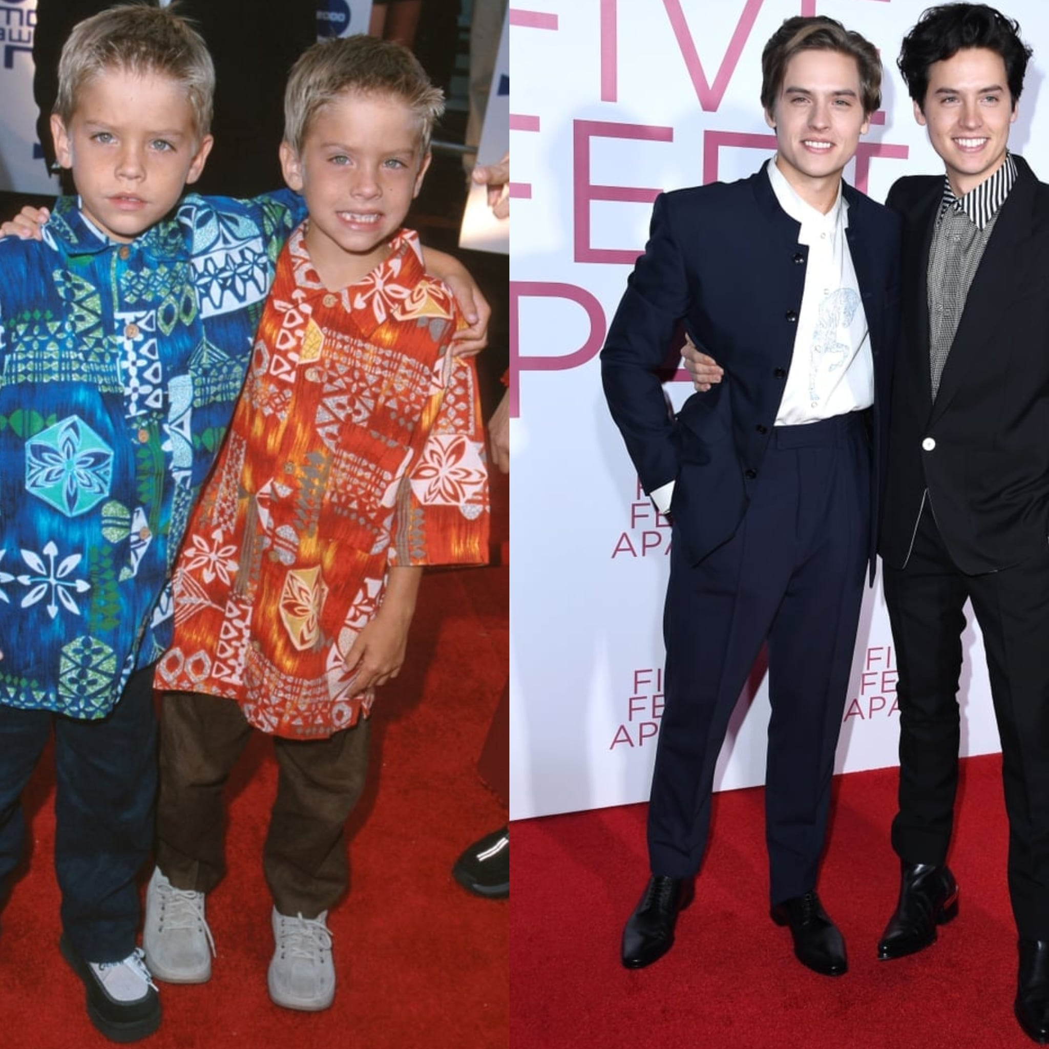Dylan Cole Sprouse Net Worth 2020 - The Event Chronicle