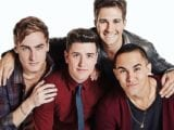 Big Time Rush Net Worth in 2018