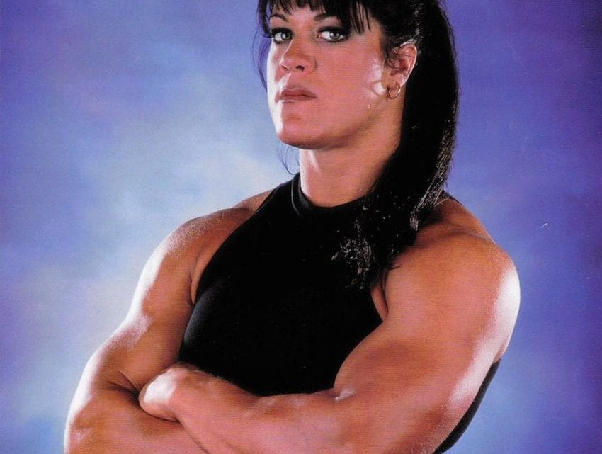 Chyna Bio, Wiki, Net Worth