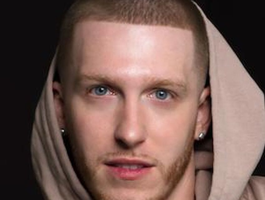 Andrew Loffa aka DJ Drewski Net Worth 2019 and Salary Detailed