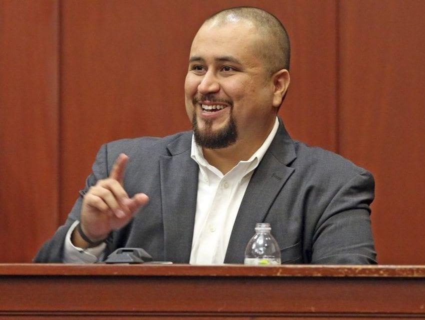 George Zimmerman Net Worth in 2019