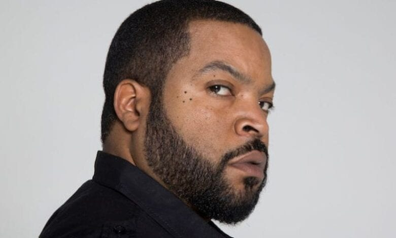 Photo of How Wealthy is Ice Cube? – The Net Worth of Ice Cube