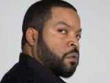 How Wealthy is Ice Cube? – The Net Worth of Ice Cube