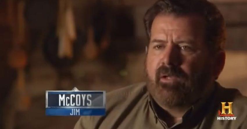 Jim McCoy Net Worth | Bio | Wiki