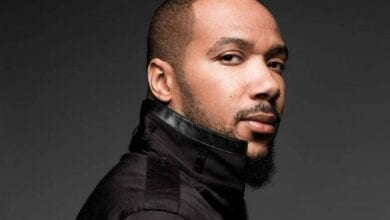 Photo of Lyfe Jennings Net Worth 2020