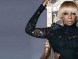 Mary J Blige Net Worth 2019