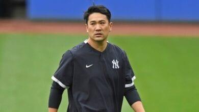 Photo of Masahiro Tanaka Net Worth 2020