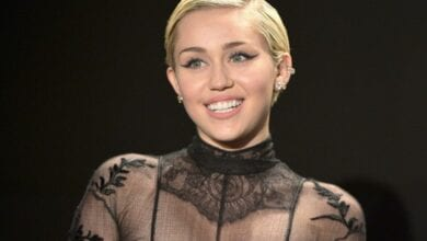 Photo of Miley Cyrus Net Worth In 2020