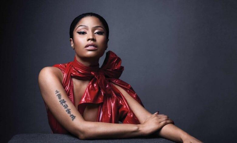 Photo of Nicki Minaj Net Worth 2020