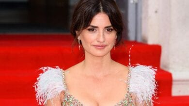 Photo of Penelope Cruz Net Worth 2020