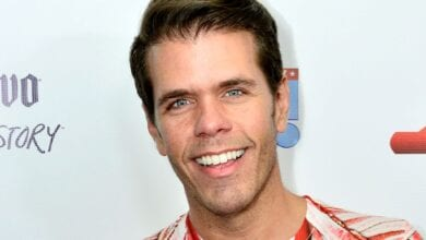 Photo of Perez Hilton Net Worth 2020