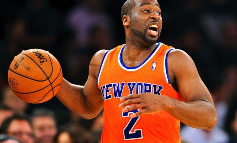 Photo of Raymond Felton Net Worth 2020