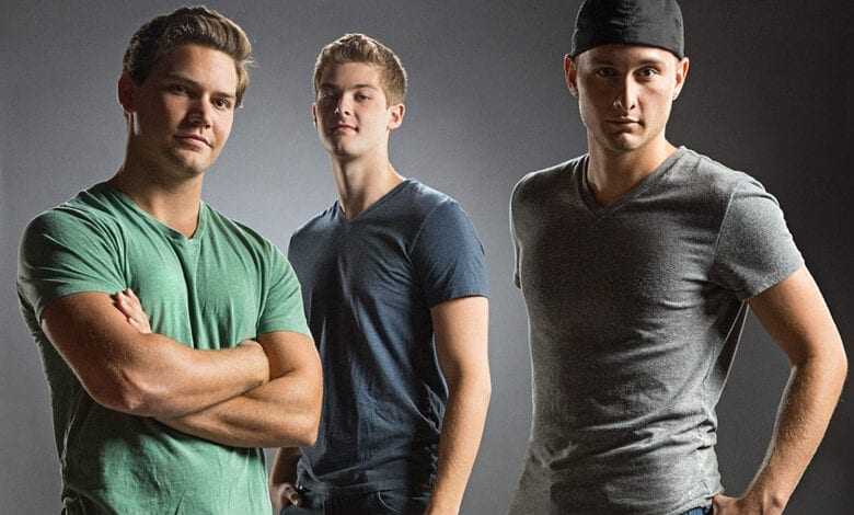 Photo of Restless Road – 2020