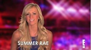 Summer Rae