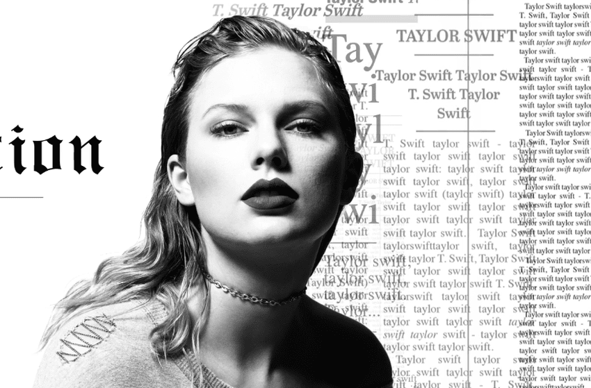 Taylor Swift Net Worth from Endorsements, Album Sales, Tours
