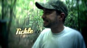 Tickle Net Worth