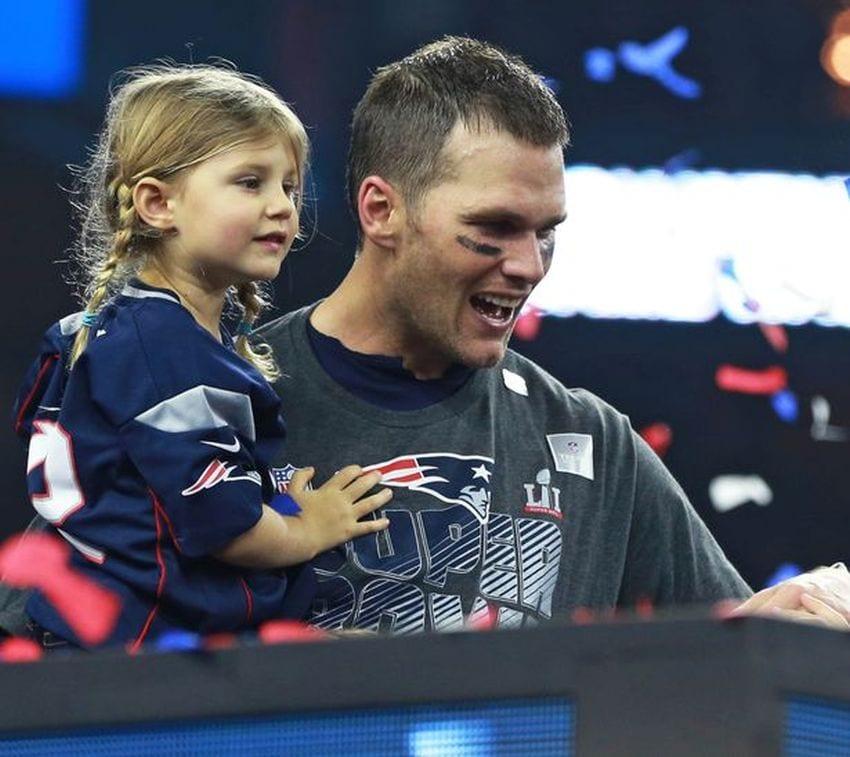 Tom Brady Net Worth Over $217 2 Million - Gisele Bundchen