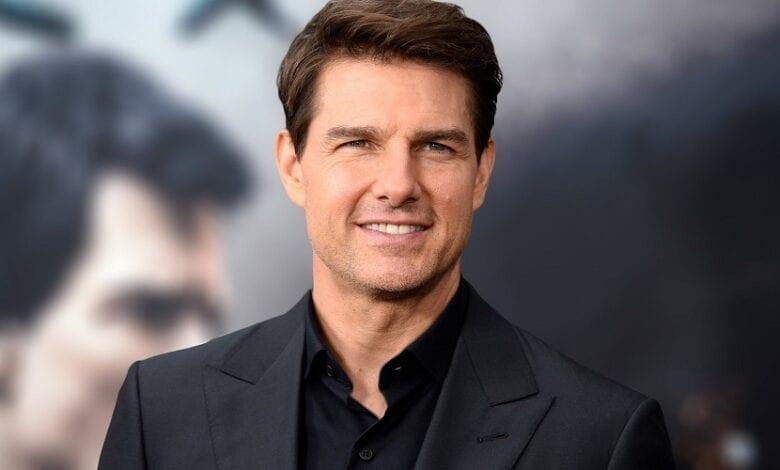 Photo of Tom Cruise Net Worth 2020