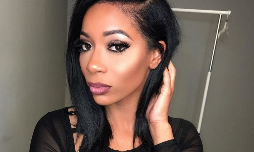 Tommie Love and Hip Hop Atlanta Net Worth, Bio Wiki