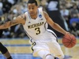 Trey Burke Net Worth