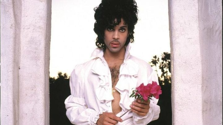 Who is Prince? Bio, Wiki, Net Worth