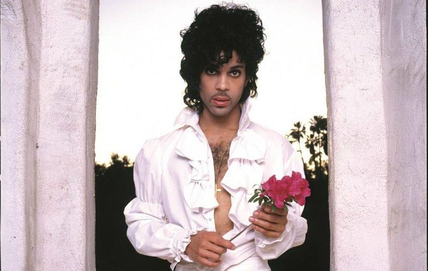 Who is Prince? Bio, Wiki, Net Worth