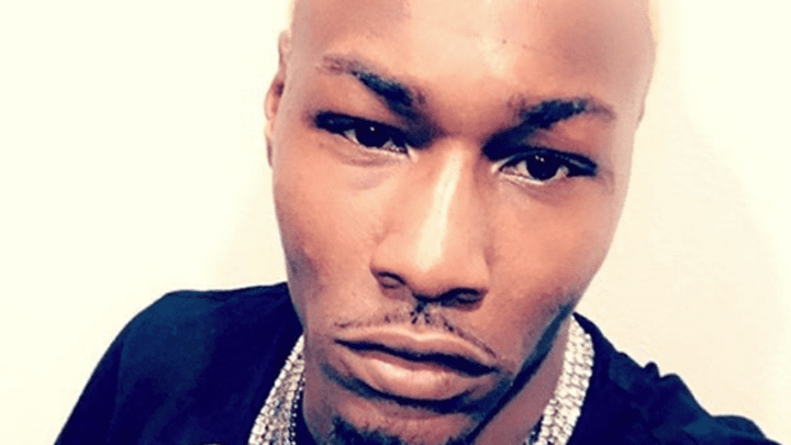 Who is Zell Swag – Net Worth, Bio, Wiki