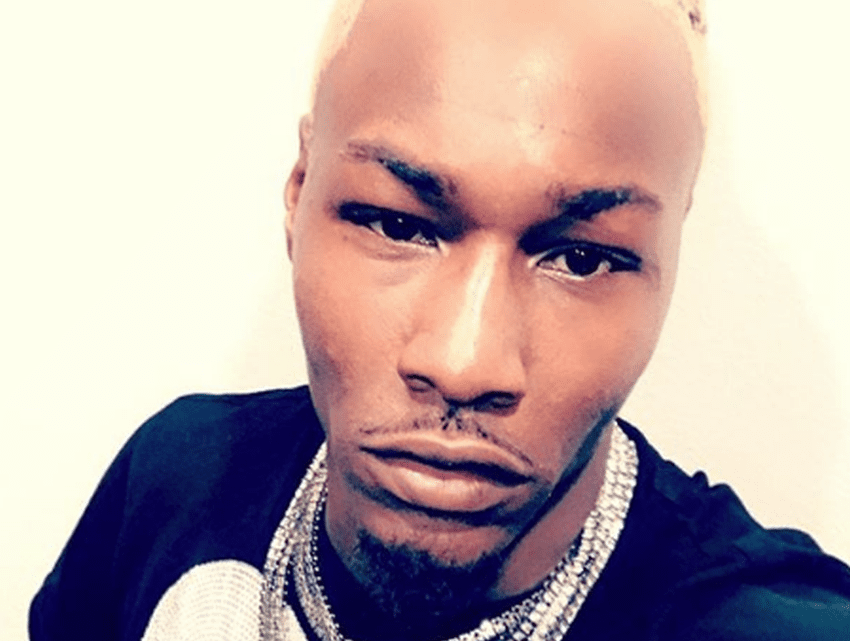 Who is Zell Swag – Net Worth 2018/2019, Bio, Wiki