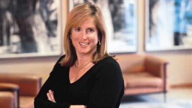 Photo of Joy Covey Net Worth 2020