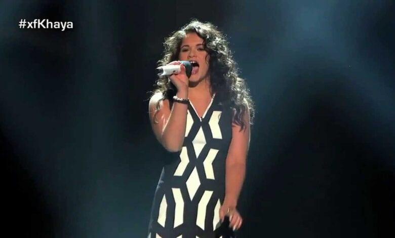 Photo of Khaya Cohen