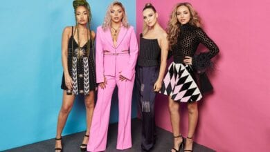 Photo of How Much is Little Mix Members Net Worth 2020