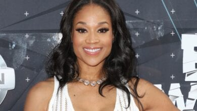 Photo of What is Mimi Faust Net Worth in 2020