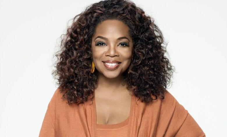 Photo of Oprah Winfrey Net Worth 2020