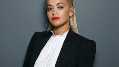 Photo of Rita Ora Net Worth 2020