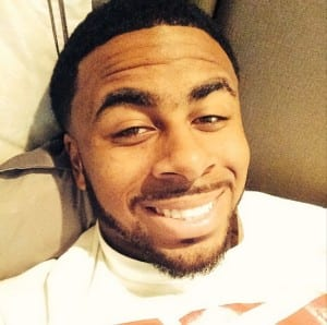 Photo of Sage The Gemini Net Worth 2020