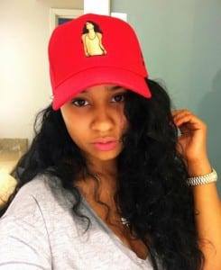 Tammy Rivera Malphurs Net Worth