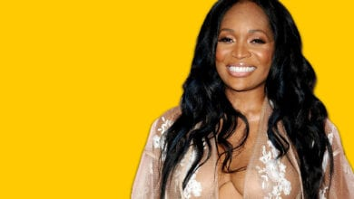 Photo of Marlo Hampton Net Worth 2020
