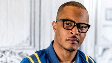Photo of How Much is Rapper T.I. Worth in 2020?