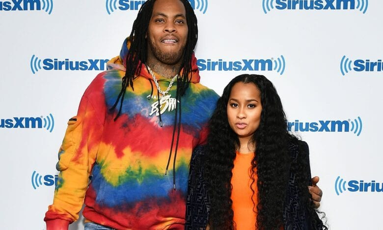 Photo of Tammy Rivera Malphurs Net Worth 2020