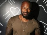 Tyson Beckford Net Worth 2018/2019