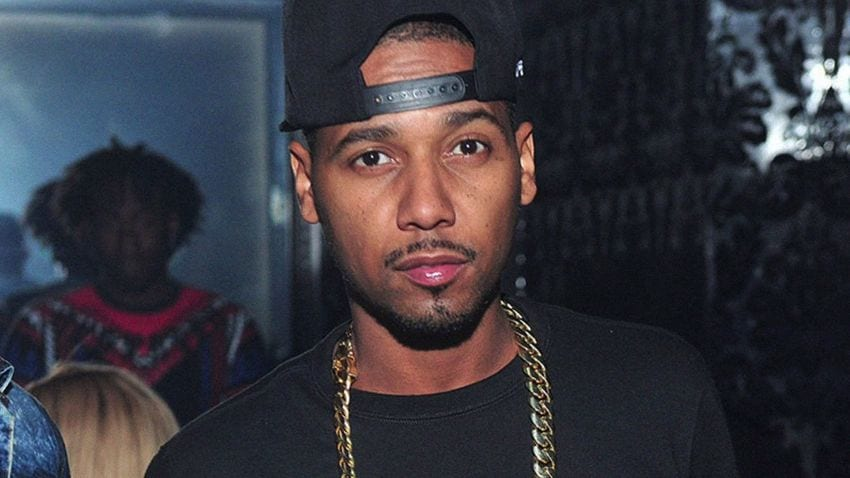 Juelz Santana Net Worth in 2019
