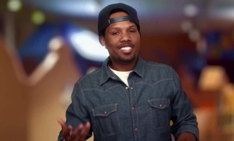 Photo of When Does Mendeecees Harris Get Out of Jail