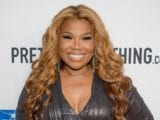 Mona Scott Young Net Worth 2018