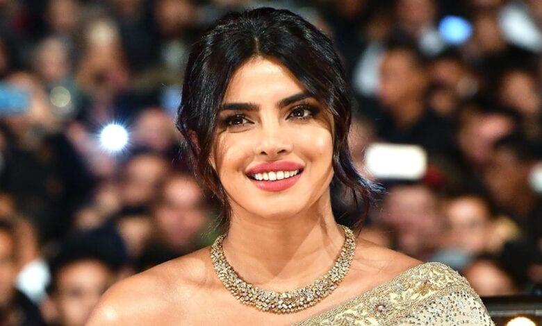 Priyanka Chopra's Net Worth 2020 Will Shock You - Bio ...