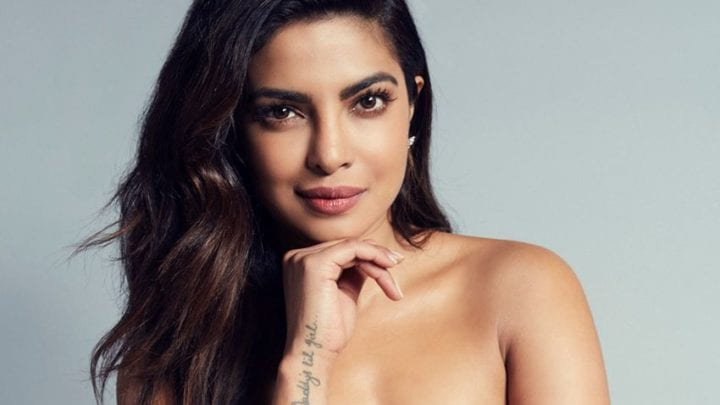Priyanka Chopra's Net Worth 2018/2019 Will Shock You