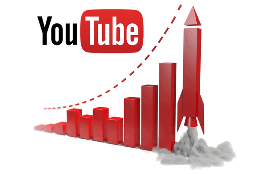 How To Be More Successful On Youtube In 2019