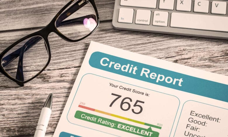 Photo of How Can Net Worth Affect Your Credit Score in 2020