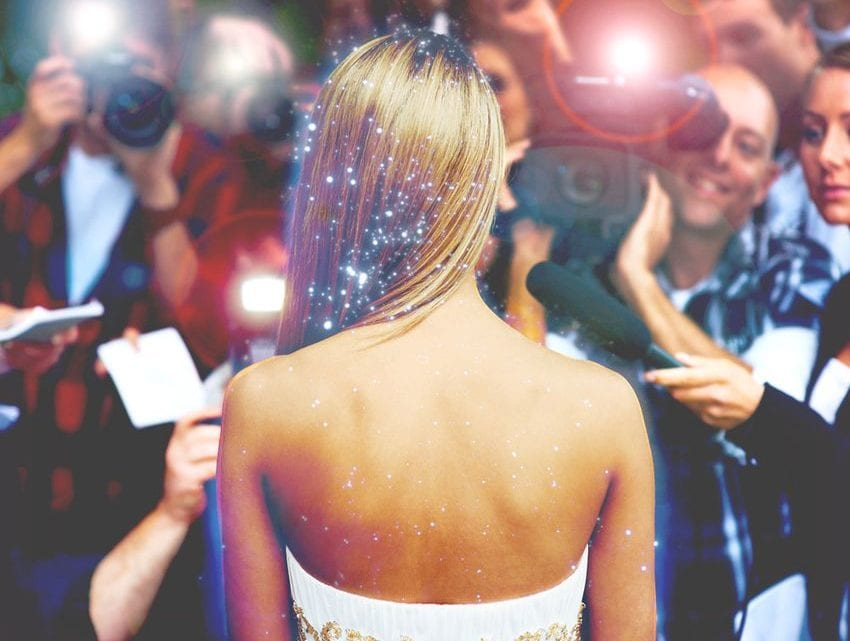 How to Get Rich and Famous like Celebrities Quickly