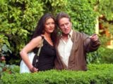 The Most Beautiful Gardens of Celebrities